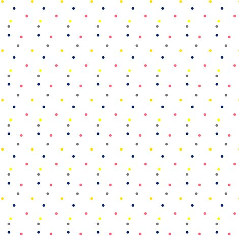 Rlc_polka_dots_tiny_colorful_shop_preview