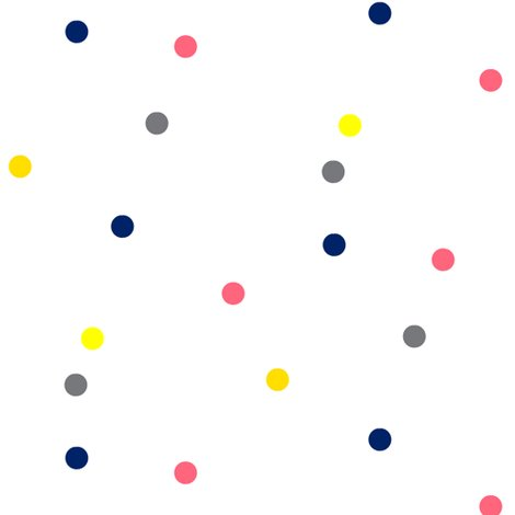 Rrrlc_polka_dots_tiny_colorful_shop_preview