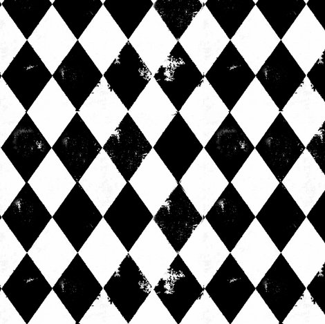 Bw_harlequin_shop_preview