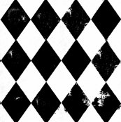 Bw_harlequin_shop_thumb