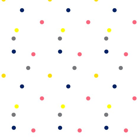 Rrlc_polka_dots_tiny_colorful_shop_preview