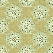 Rflower_and_linen2bcd_shop_thumb