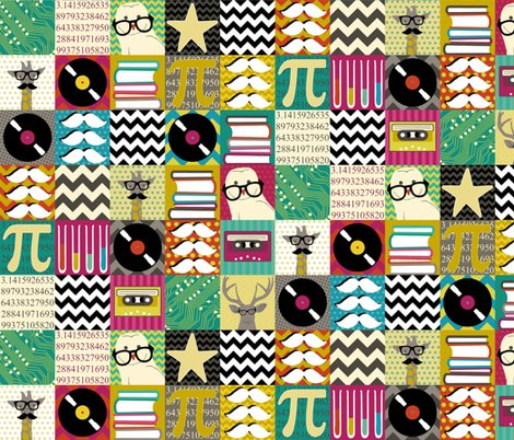 Rrrrhip_hip_geek_spoonflower_5400_st_shop_preview
