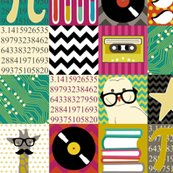 Rrrrhip_hip_geek_spoonflower_5400_st_shop_thumb