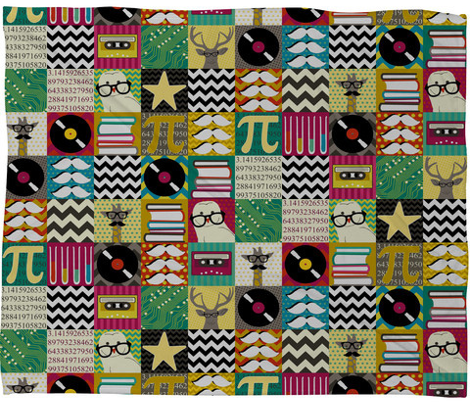 Rrrrrhip_hip_geek_spoonflower_5400_st_comment_347827_preview