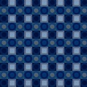 Twillweave_box_ed_ed_shop_thumb