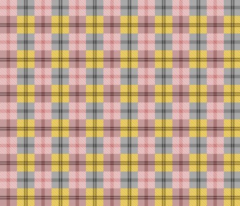 Rrginham_plaid_-_ginger_peach_shop_preview