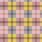 Rrginham_plaid_-_ginger_peach_shop_thumb