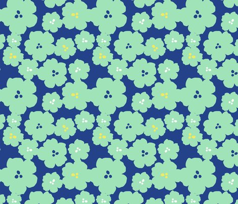 Quinceminiflowers-blue_shop_preview