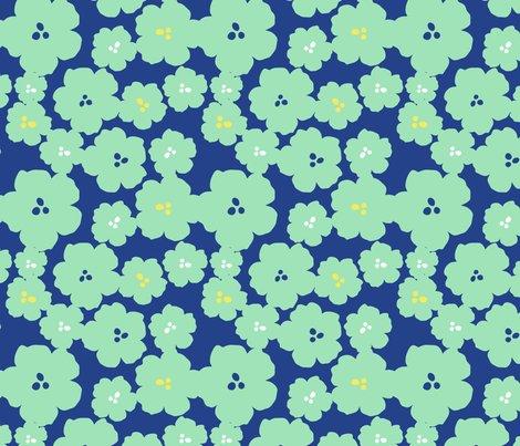 Quinceminiflowers-blue_shop_preview