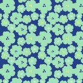 Quinceminiflowers-blue_shop_thumb
