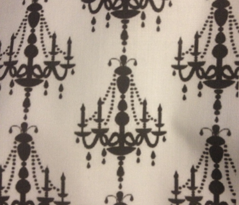 Rchandelier2_comment_281763_preview