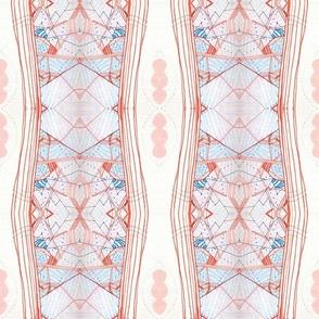 Ice fabric