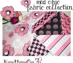 Rrrrrfrench_script_bouquet_grays_comment_289241_thumb