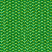 Triforce-ch