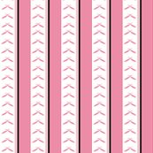 Rrrrrfour_stripes_shop_thumb