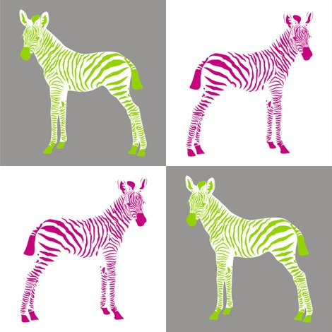 Rbaby_zebra_chequer._shop_preview