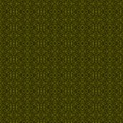 Emerald Green-m