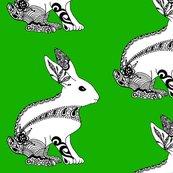 Rvbaby_rabbit_shop_thumb