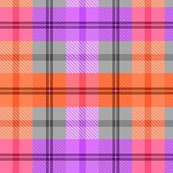 Rrgingham_plaid_-_juicy2_shop_thumb