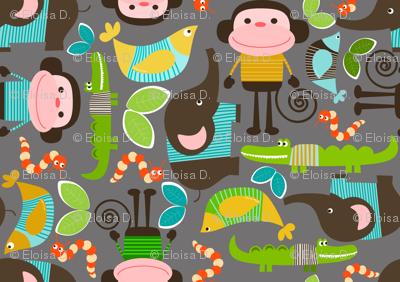 monkeys5