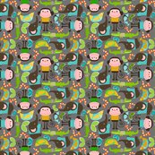 Rrrmonkeys5_shop_thumb