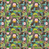 Rrrmonkeys5_shop_thumb