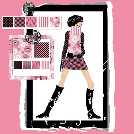 Rrrfashion_illustration_shop_preview