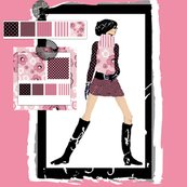 Rrrfashion_illustration_shop_thumb
