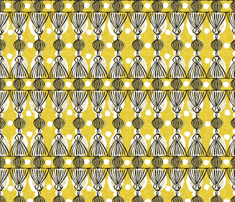 Emma fabric by ottomanbrim on Spoonflower - custom fabric