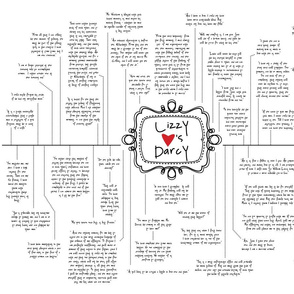 A Timeline of Quotes from Pride &amp; Prejudice