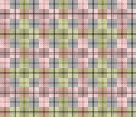 Rrrrgingham_plaid_-_moss_rose_shop_preview