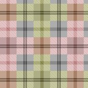 Rrrrgingham_plaid_-_moss_rose_shop_thumb