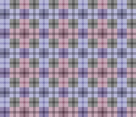 Rgingham_plaid_-_plum_shop_preview