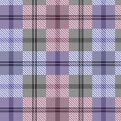 Rgingham_plaid_-_plum_shop_thumb