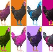 Rrrrrpopart_rooster_3._shop_thumb