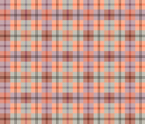 Rgingham_plaid_-_seapeach_shop_preview