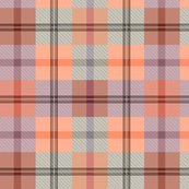 Rgingham_plaid_-_seapeach_shop_thumb