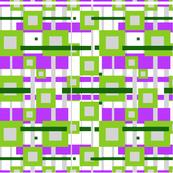clover_geo_pattern_repeat