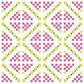 trillium_geometric_print_18_in