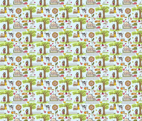 Rrrrausten_pattern_copy_shop_preview