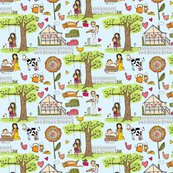 Rrrrausten_pattern_copy_shop_thumb