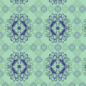 Modernmandala_1darkbluepalegreen.ai_shop_thumb