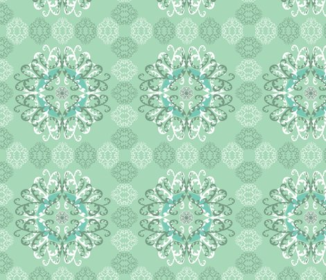 Modernmandala_1white__green.ai_shop_preview