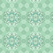 Modernmandala_1white__green.ai_shop_thumb