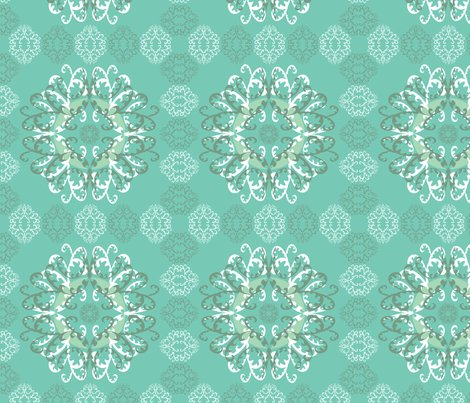 Rmodernmandala_1white_teal.ai_shop_preview