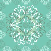 Rmodernmandala_1white_teal.ai_shop_thumb