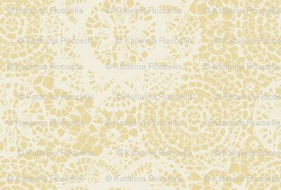 doilies_beige