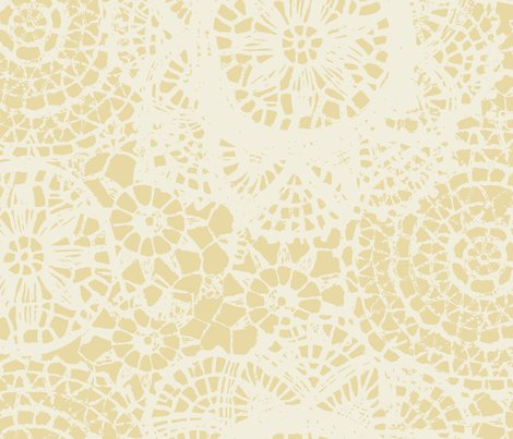 Doilies_beige_shop_preview