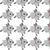 Baby_bunny_decal_5x5.ai_shop_thumb